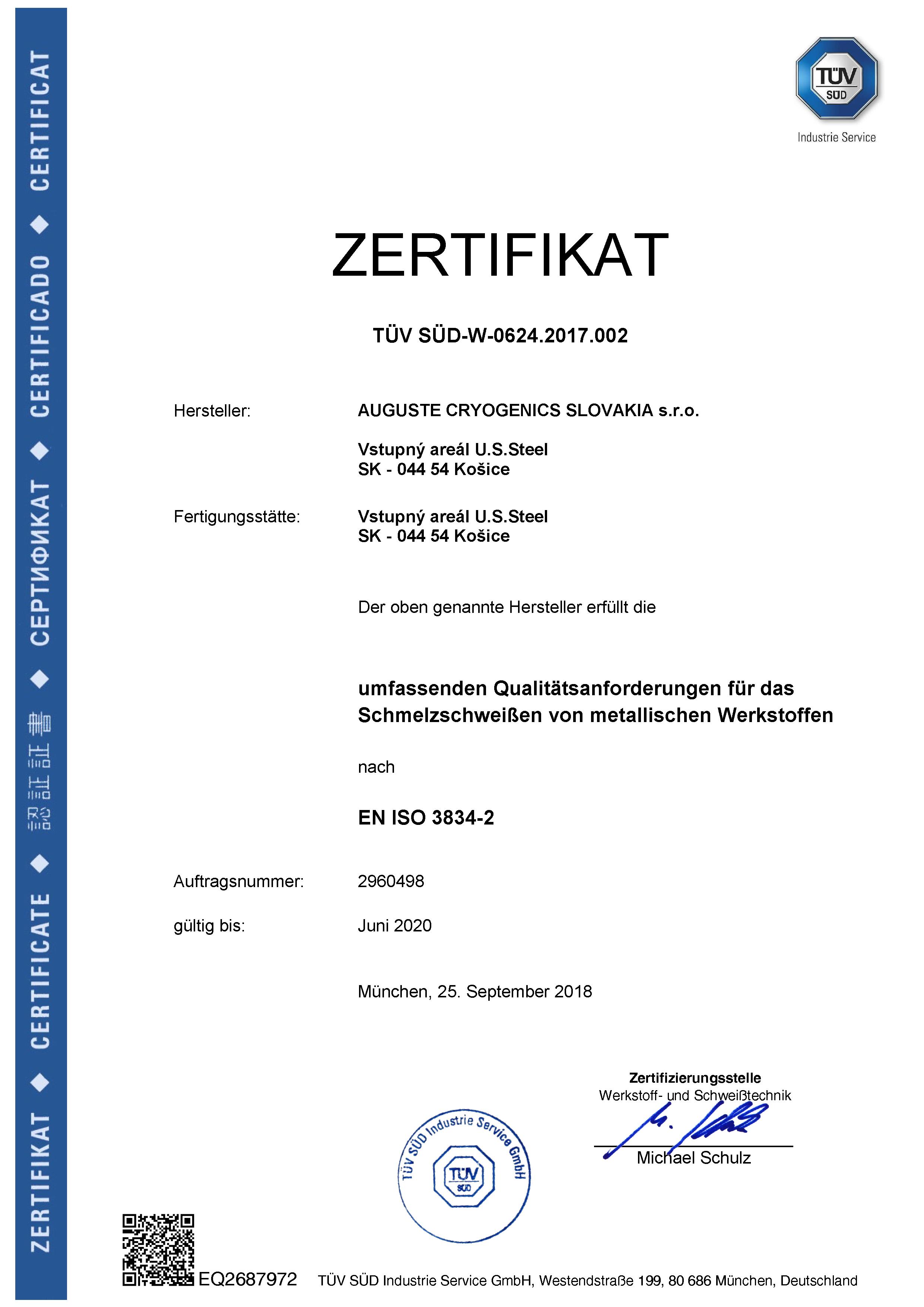 ACS cert-DE-EN_2014-68-EU_AD2000 HP0_EN 13458_EN13445_ISO 3834-2_Seite_1