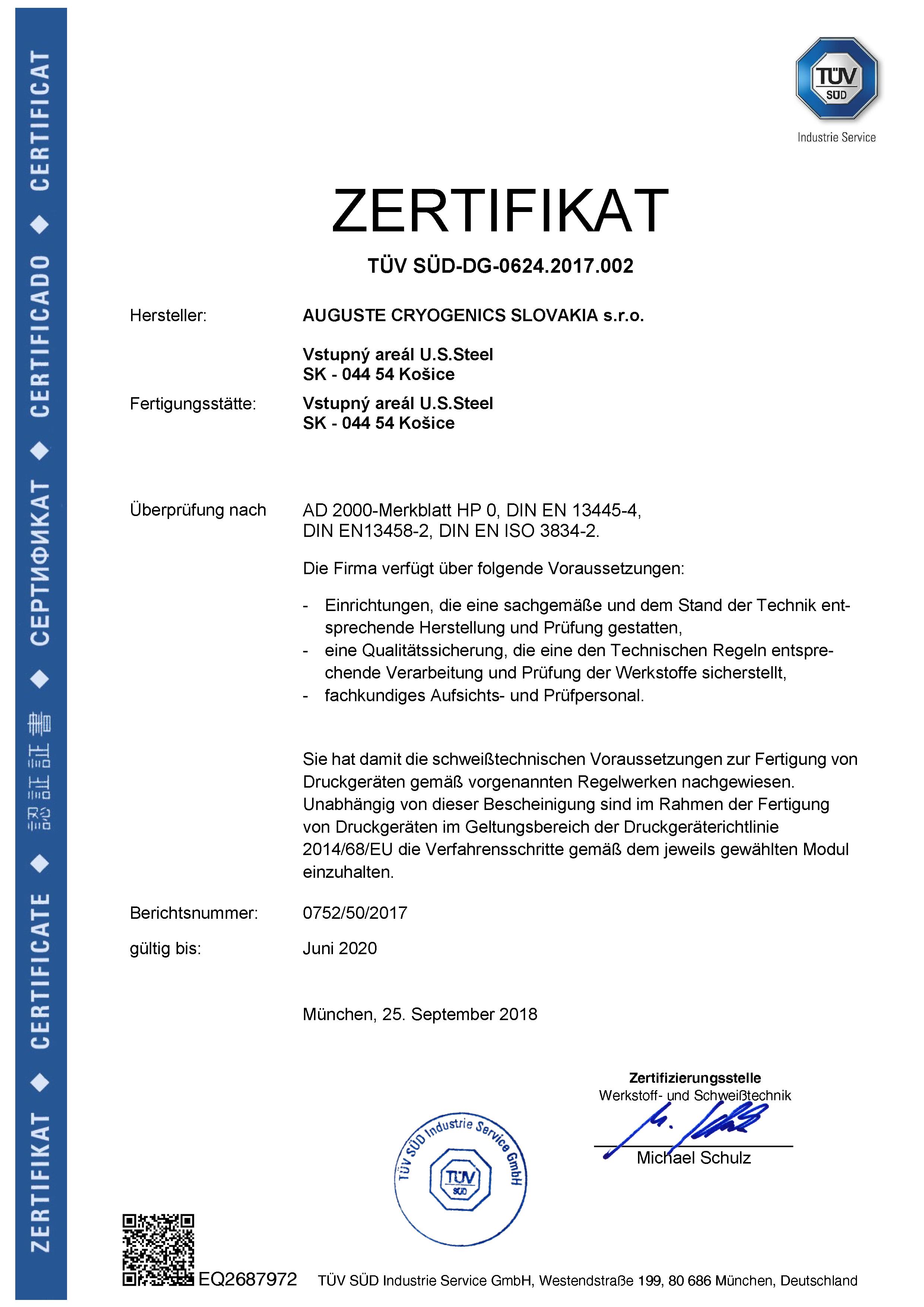 ACS cert-DE-EN_2014-68-EU_AD2000 HP0_EN 13458_EN13445_ISO 3834-2_Seite_4