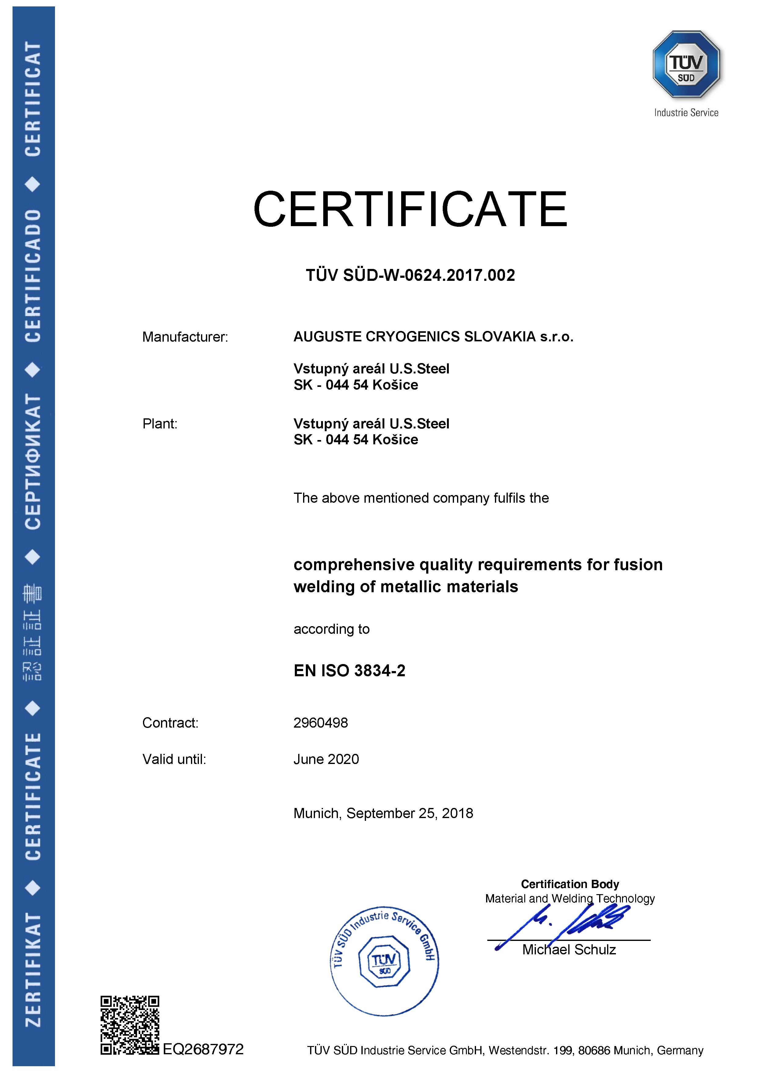 ACS cert-DE-EN_2014-68-EU_AD2000 HP0_EN 13458_EN13445_ISO 3834-2_Seite_5