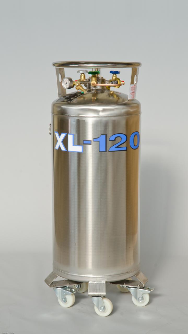 xl-120_1280x720
