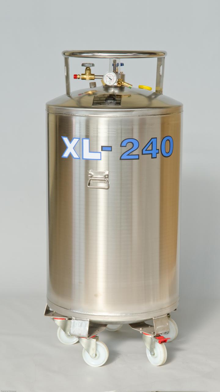 xl-240_1280x720