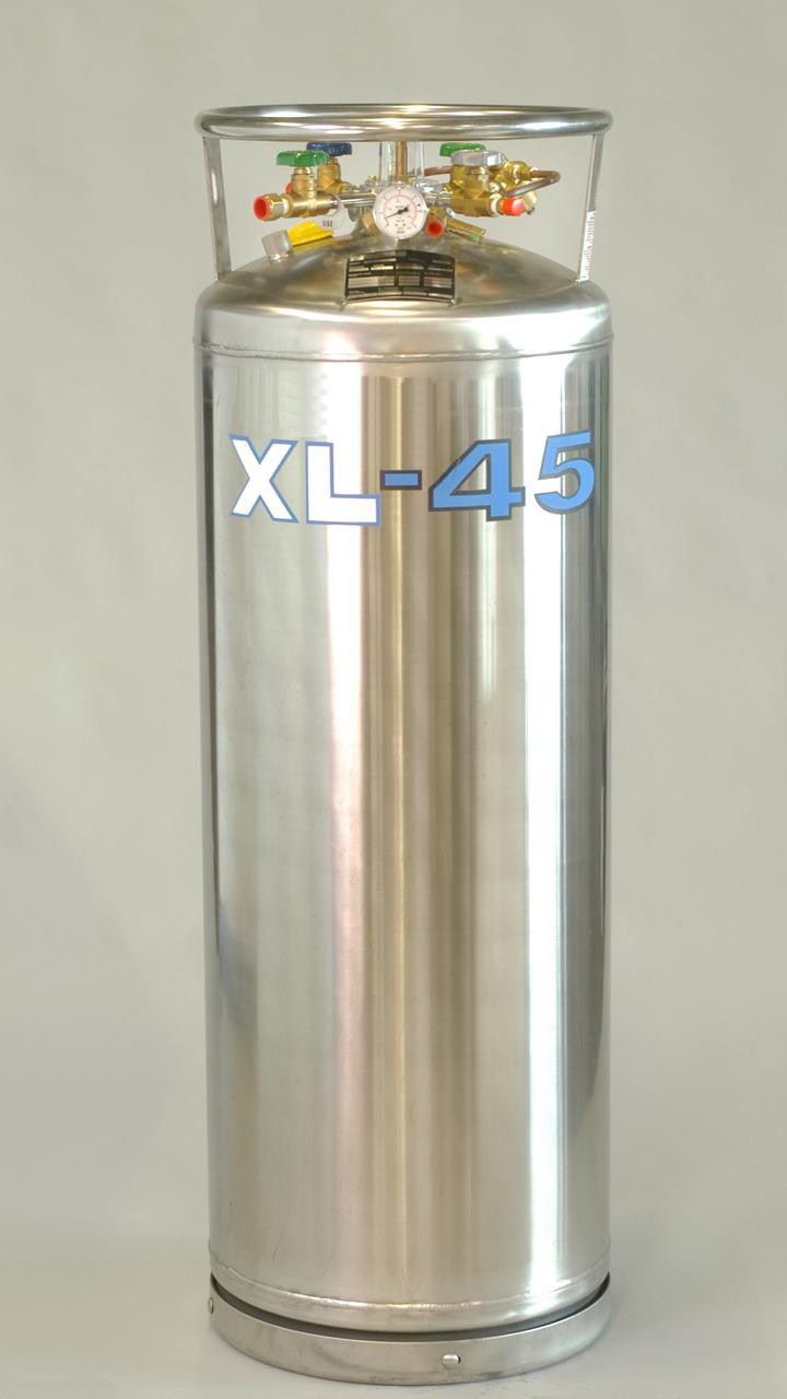 xl-45_1280x720