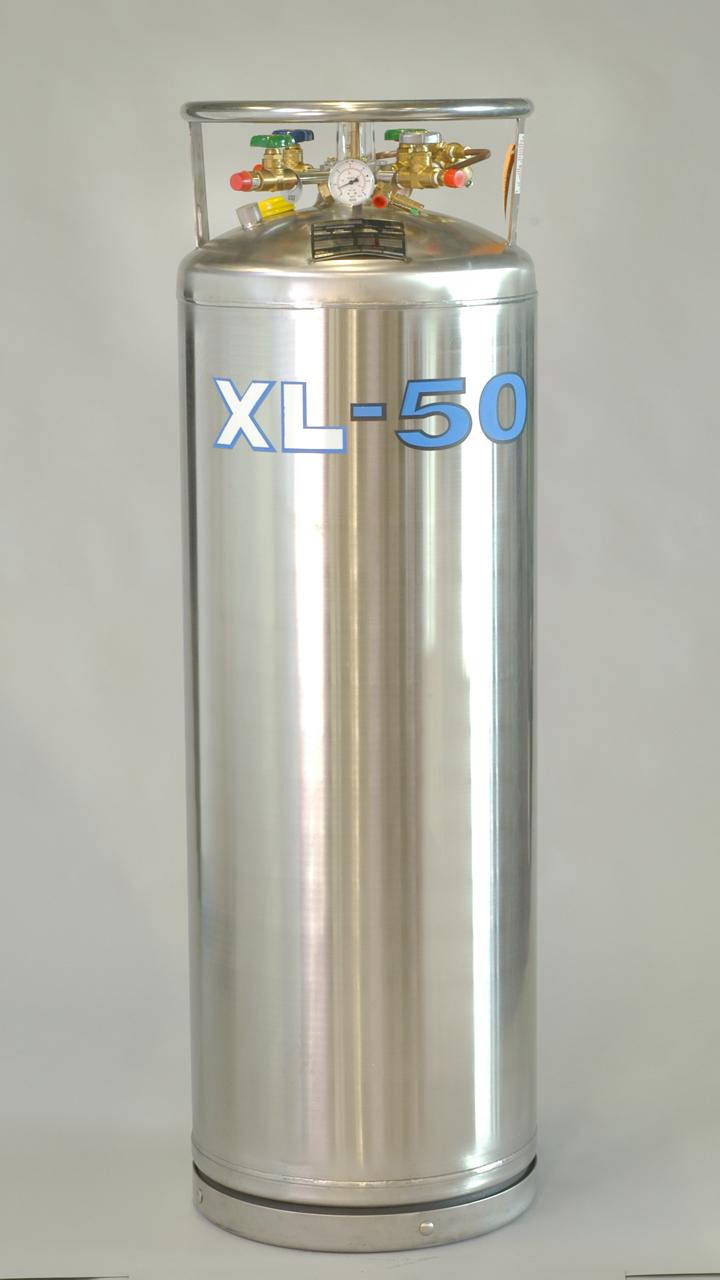 xl-50_1280x720